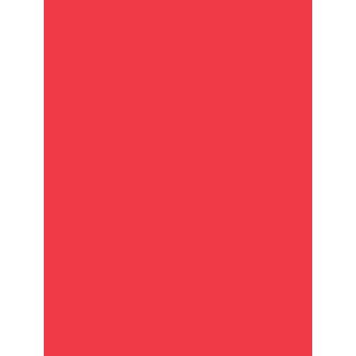 Detectie si alarmare la incendiu