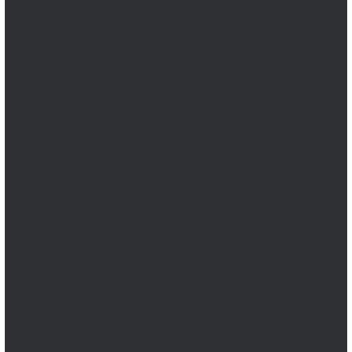 Electroalimentare